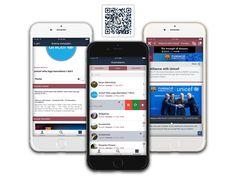 pixMatch | Resim ile arama uygulaması Electronics, Phone, Telephone, Mobile Phones, Consumer Electronics