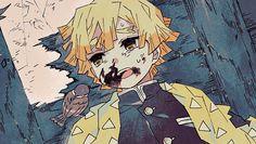 推死(@_nmkrg)さん / Twitter Manga Art, Manga Anime, Anime Art, Nanami Chiaki, Demon Slayer, Manga Games, Noragami, Boruto, Cool Drawings