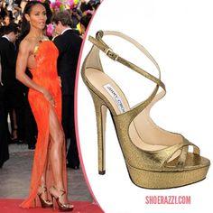 Jada-Pinkett-Smith-heels