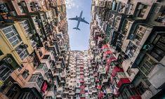 'Flight-hacking ninja' Jack Sheldon, founder of Jack's Flight Club, reveals how to keep costs low when jetting off Low Cost Flights, Find Cheap Flights, Travel Deals, Travel Destinations, Last Minute Flight Deals, Cheap Flight Deals, Pipe Dream, Great Hotel, London Hotels