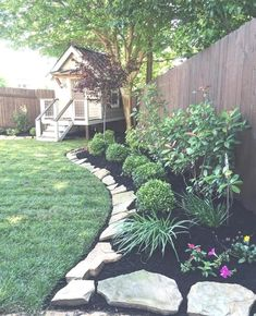 You will want to understand where the two gas and water lines are available and they are going to help you with this. Look carefully at your preference, your heart and strategy the best front lawn…MoreMore #GardeningandLandscape