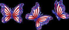 4th of july butterfly | happy 4th of july vanessa mommy loves you and misses you every day you ...