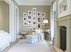 Glas Fachwerk | Diy | Pinterest | Fachwerk, Fachwerkhäuser Und ... Fachwerk Wohnzimmer Modern