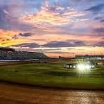 #birmingham Flat Track: Round #3 - Harley-Davidson Charlotte Half-Mile Race Preview  For more information: www.americanflattrack.com. Tags: Flat Track Racing · ftr750 · Harley-Davidson Racing · Indian Motorcycle · The Wire: Racing, Products, Events & More · Motorcycle News · by Taboola by Taboola · Sponsored Links Sponsored Links.