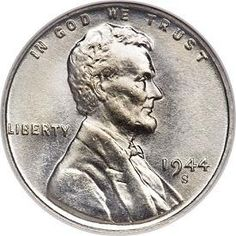 Most Expensive Penny In The World Most Valuable Coins In