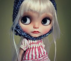 Janneke is ready for BCEU ♥ | Flickr - Photo Sharing!