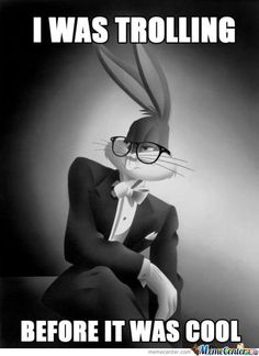 Who's Your Favorite Rabbit or Bunny Character in a Movie or TV Show?