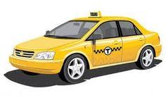 Illustration about Vector yellow taxi without gradients. Illustration of city, image, illustration - 18137095 Honda Cb, Motos Honda, Chevrolet Spark, Kia Picanto, Kia Sorento, Pulsar 200, Mazda 323, Bullet Crafts, Volkswagen