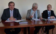 Le Conseil général  des Pyrénées-Atlantiques mise sur la « solidarité performante »