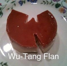 A little gangster pun and 34 more to brighten one's day! Funny Food Puns, Food Humor, Food Jokes, Funny Jokes, Hilarious, Love Puns, Love Food, Best Puns, Laughter