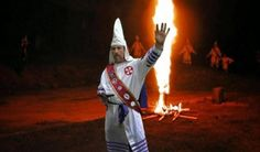 awesome 'Kinder,' 'Gentler,' 'Totally Not Racist' Missouri KKK Leader Murdered Real Dead Check more at https://epeak.info/2017/02/13/kinder-gentler-totally-not-racist-missouri-kkk-leader-murdered-real-dead/