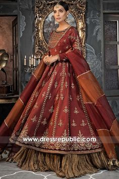 Pakistani Wedding Outfits, Pakistani Bridal Dresses, Pakistani Wedding Dresses, Pakistani Dress Design, Bridal Outfits, Bridal Lehenga, Pakistani Couture, Bridal Mehndi, Pakistani Designer Clothes