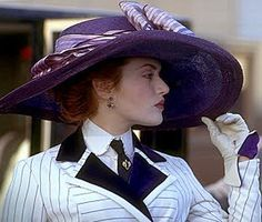 joelandchantal.files.wordpress.com 2010 03 titanic6.jpg