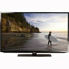 SUPER OFERTE: Televizor LED Smart TV Full HD, 80 cm, SAMSUNG UE3...