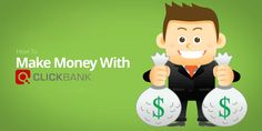 How to Make Money on Clickbank for Free in 4 Simple Steps  http://themakemoneyonlineblog.com/how-to-make-money-on-clickbank-for-free-in-4-simple-steps