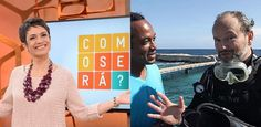 Em rede nacional, Ernesto Paglia e Sandra Annenberg declaram seu amor #Atriz, #Filha, #Gente, #Globo, #Hoje, #Mundo, #Nacional, #Programa, #Tv, #TVGlobo http://popzone.tv/2015/11/em-rede-nacional-ernesto-paglia-e-sandra-annenberg-declaram-seu-amor.html