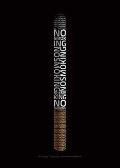tipografik-poster-tasarimlari-13