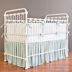 marine crib bedding from bratt decor