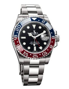 Rolex GMT Master II | www.majordor.com | Super Sale Prices