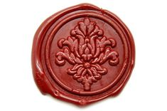 Wax Seal Stamp, Journal Stickers, Custom Stamps, Aesthetic Stickers, Aesthetic Iphone Wallpaper, Cute Stickers, Collage Art, Overlays, Victorian