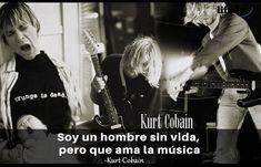Kurt Cobain by Flepsicaa on DeviantArt Kurt Cobain Frases, Nirvana Kurt Cobain, Kurt Cobian, Rest In Peace, Social Community, Rock Bands, Grunge, Deviantart, Concert