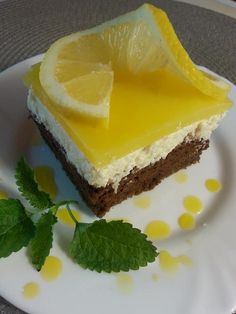 Cheesecake, Pudding, Food, Drink, Beverage, Cheesecakes, Custard Pudding, Essen, Puddings
