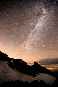 Mike Stolp-Smith Impresses During The 2013 Valle Nevado Image Quest Photo Camp Sky Full Of Stars, Up To The Sky, Look At The Stars, Night Photography, Landscape Photography, Beautiful Places, Beautiful Pictures, Amazing Places, Outdoor Gear Review
