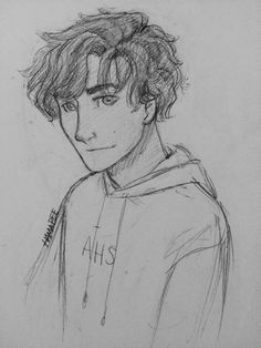 A Percy doodle for your dash :)