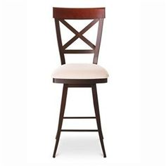 1000 Images About Amisco Bar Stools On Pinterest Swivel