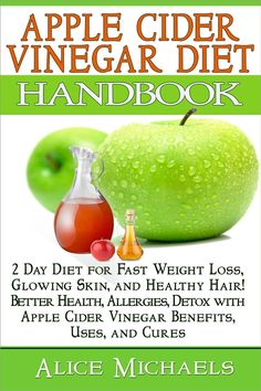 1000+ images about Natural weight loss on Pinterest ...