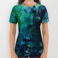 Vienna Austria, Printed Shirts, Tie Dye, Polish, Artist, Artwork, Stuff To Buy, Color, Instagram