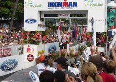 "Ironman Triathlon. Ironman Triathlon. ""Ironman Triathlon"""