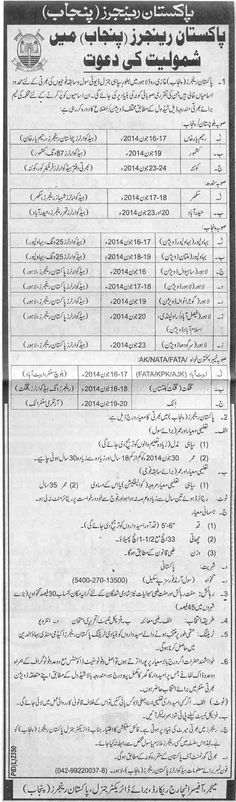 jobs in technical education vocational training authority lahore