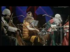 (3) ELO - Whisper In The Night - Electric Light Orchestra (Roy Wood Live 1972) - YouTube Jeff Lynne Elo, Roy Wood, Electric Light, Cover Band, Orchestra, Whisper, Live, Night, Concert