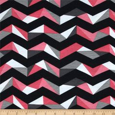 This polyester jersey knit fabric has a soft rayon-like hand, a fluid drape and about 50% stretch across the grain. This versatile fabric is perfect for creating stylish tops, tanks, gathered skirts and fuller dresses with a lining. Colors include black, white, pink, coral and grey.