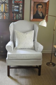 24 Best Ticking Fabric Images Ticking Fabric Fabric