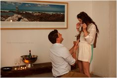 My Secret Proposal - Images caught by stphotography This is hands down the best day of my life