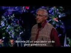 yalınayaklar hareketi (türkçe altyazılı)...
