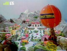 Φρουτοπια 80s Kids, Kids Tv, My Childhood Memories, Nostalgia, The Past, Animation, Cartoon, Grateful, Vintage