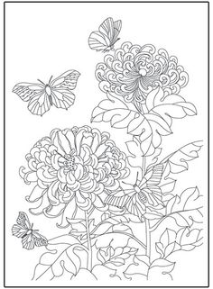 Everything about Watercolor Pencils for adults, Adult Coloring Books, Colored Pencil Techniques and Free Coloring Pages Butterfly Coloring Page, Mandala Coloring Pages, Coloring Pages To Print, Coloring Book Pages, Printable Coloring Pages, Coloring Sheets, Copics, Colorful Pictures, Line Art