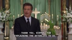 """Community Post: 28 Jack Donaghy Quotes That Will Make You Miss """"30 Rock"""""""