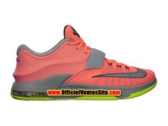 new-nike-kd-vii-7-35000-degrees-chaussures-de-basketball-pas-cher-pour-homme-rose-gris-653996-840-869.jpg (1024×768)