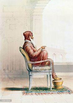 Maharaja ranjit singh, sandhawalia, Jat rulers, jat warrior, jat king, sikh warrior Maharaja Ranjit Singh, Facts You Didnt Know, Victoria And Albert Museum, King, History, Painting, Historia, Painting Art, Paintings