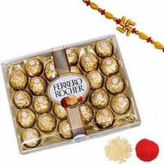 www.noidaflowershop.com endeavors in providing the best quality gift hampers for the special occasion of Raksha Bandhan. Now surprise your brother/sister lived in Noida by sending or ordering Rakhi special cakes and flowers that sure express your affection towards your sibling on this Raksha Bandhan. Contact us: +91-8288024441, 8288024442