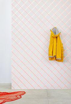 color edge tiles SCALES MUT