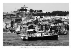 Serra do Pilar [2013 - Gaia - Portugal] #fotografia #fotografias #photography #foto #fotos #photo #photos #local #locais #locals #cidade #cidades #ciudad #ciudades #city #cities #europa #europe #porto #oporto #turismo #tourism #barco #barcos #boat #boats #turismo #tourism #rabelo @Visit Portugal @ePortugal @WeBook Porto @OPORTO COOL @Oporto Lobers