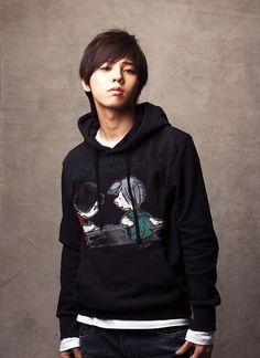 g-dragon   Dragon - BIGBANG Fan - BIG BANG 私設ファンサイト -