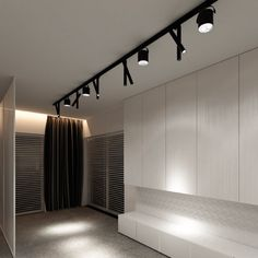 Track Lighting, Ceiling Lights, Home Decor, Google, Home, Lynx, Drawing Rooms, Decoration Home, Room Decor