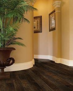 1000 Images About Wood On Pinterest Flooring Hardwood