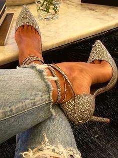 Foot Pics, Foot Pictures, Open Toe High Heels, Hot High Heels, Pictures Of High Heels, Types Of High Heels, Stiletto Heels, Shoes Heels, Shoe Selfie